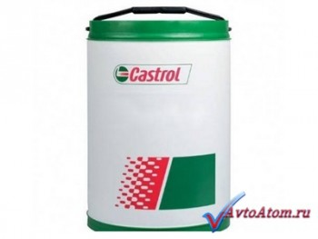 Castrol CLS Grease, 18 кг