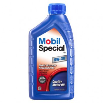 Mobil Special 5W-30